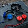 Sony MDR XB450-9