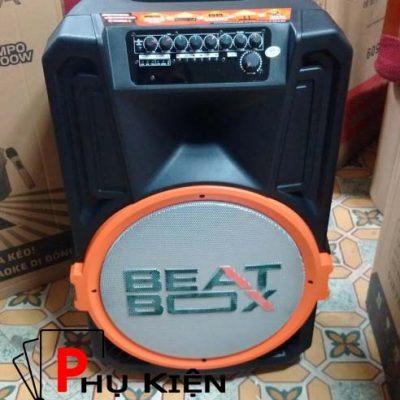 loa keo acnos beatbox kb39u