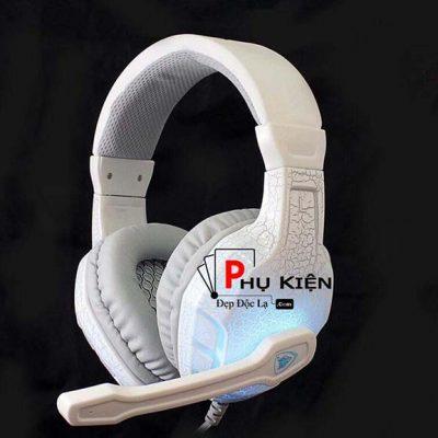 headphone nubwo no-3000