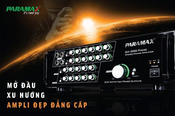 ampli-paramax-sa-999-piano-new-2017