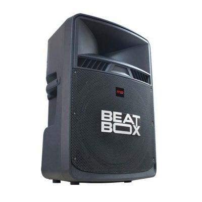 loa keo beatbox kb50
