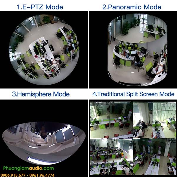 CAMERA-IP-VR-360-PANORAMA-960P-2