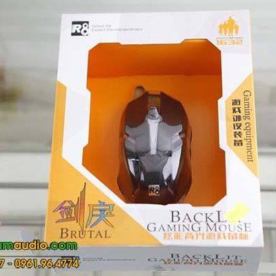 mouse r8-1632