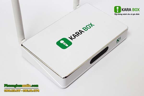KaraBox-K1_3
