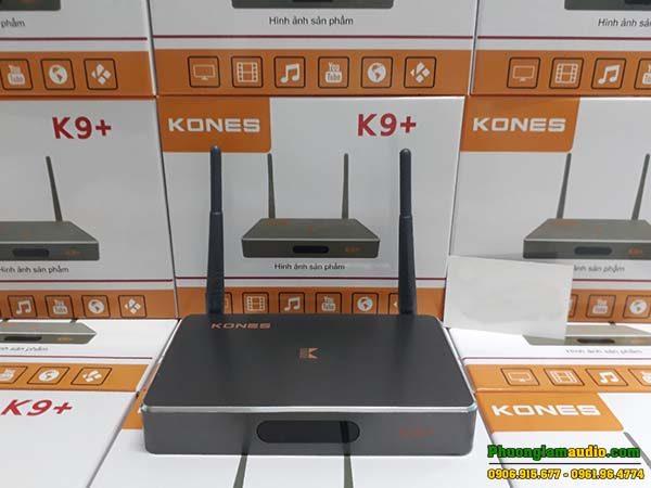 KonesBox_K9