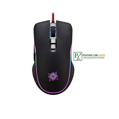 mouse bosston m710