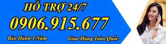 hotline phuonglamaudio