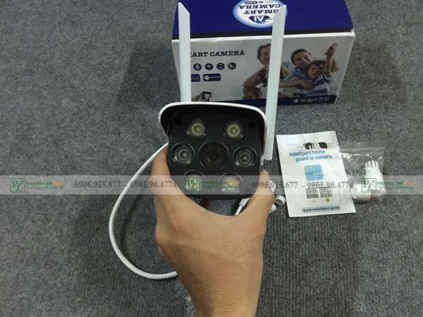 camera-yoosee-ngoai-troi-2-rau-4-led-1