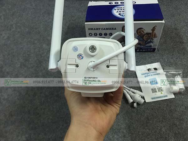 camera-yoosee-ngoai-troi-2-rau-4-led-2