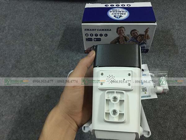 camera-yoosee-ngoai-troi-2-rau-4-led-3