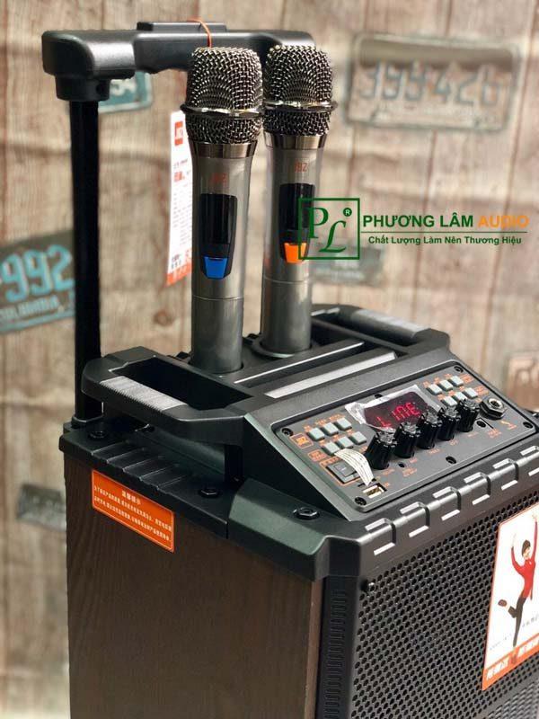 loa-keo-karaoke-jbz-0811