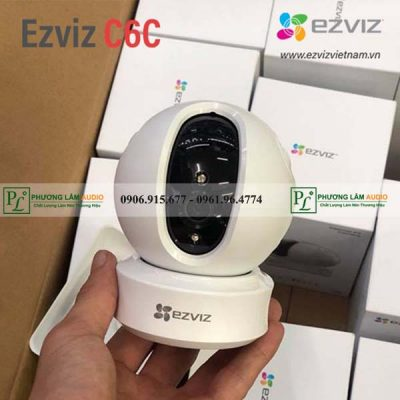 camera ip wifi ezviz c6cn 1080p