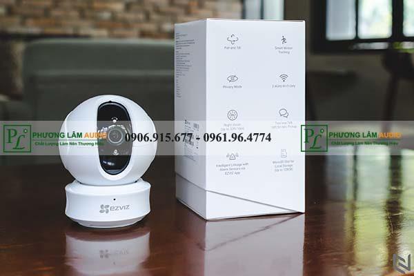 Ezviz-C6CN-1080p-1