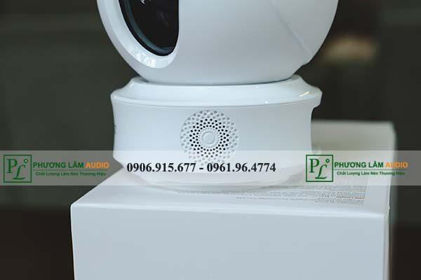 Ezviz-C6CN-1080p-2