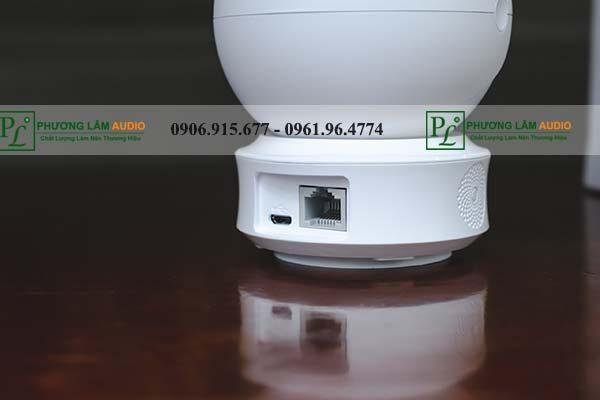 Ezviz-C6CN-1080p-3