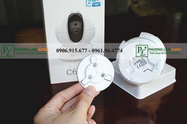 Ezviz-C6CN-1080p-4