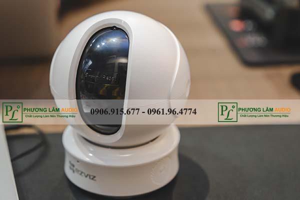 Ezviz-C6CN-1080p-5