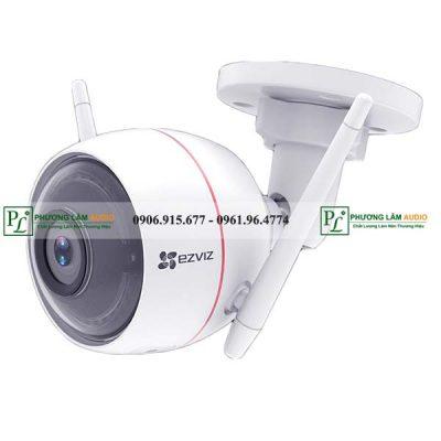 Camera Ezviz C3WN 1080p