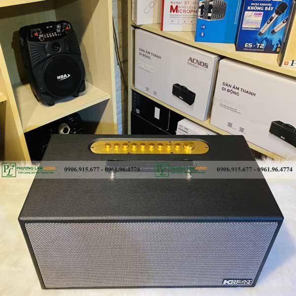 loa-beatbox-acnos-kbnet-cs450-1
