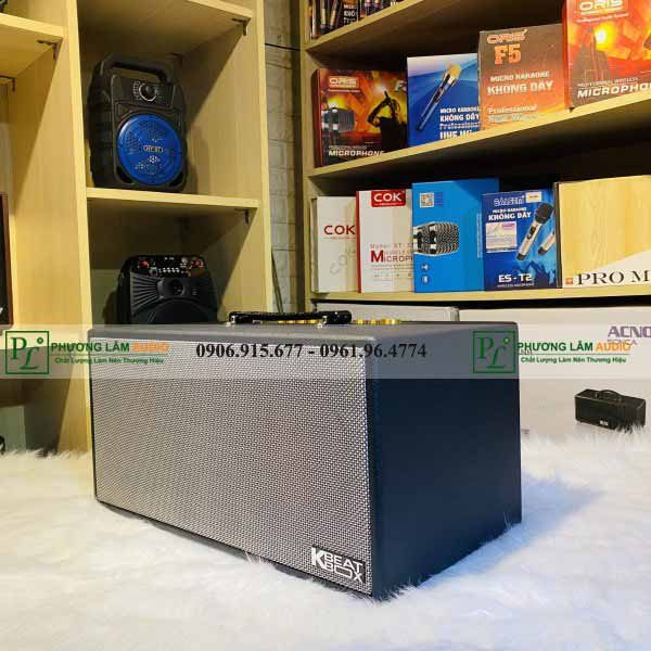 loa-beatbox-acnos-kbnet-cs450-2