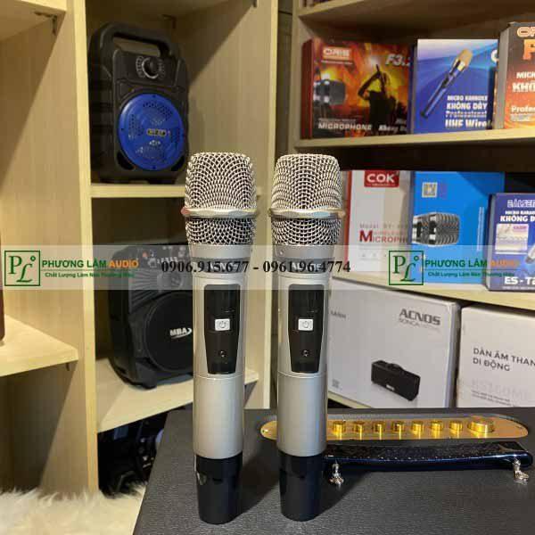 loa-beatbox-acnos-kbnet-cs450-3
