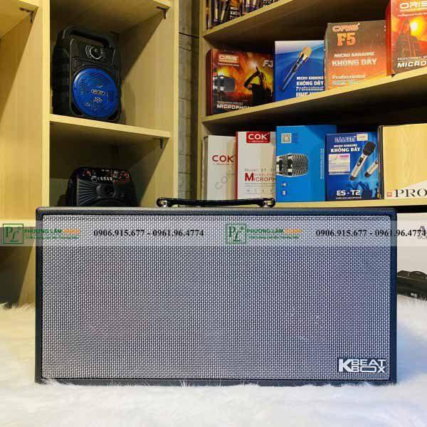 loa-beatbox-acnos-kbnet-cs450