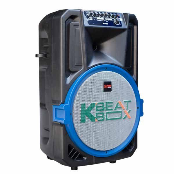 loa-keo-beatbox-cb15e-1
