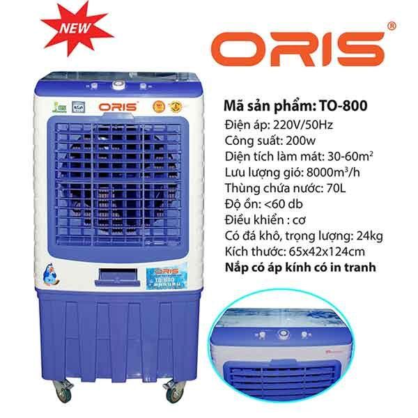 quat-hoi-nuoc-oris-to-800