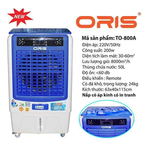 quat-hoi-nuoc-oris-to-800a