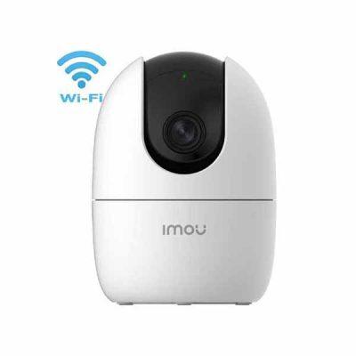 camera ip wifi imou a22ep ranger 2