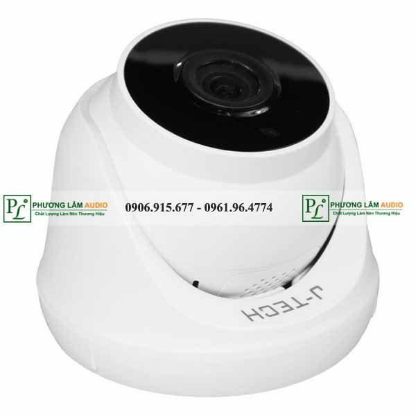 Camera_IP_Wifi_J-Tech_SHD5280C