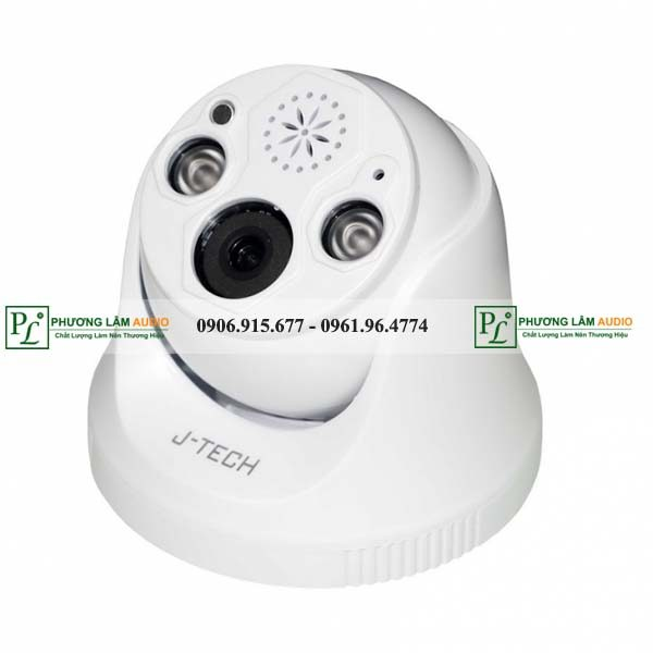 Camera_J-Tech_HD5285W3