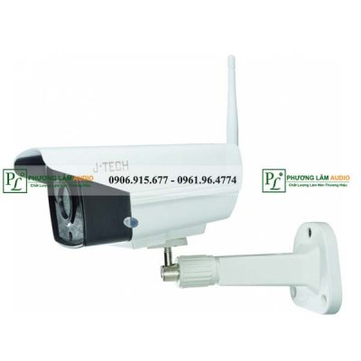 camera ip wifi j-tech hd5637w3
