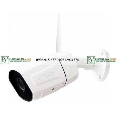 camera quan sat ip wifi j tech hd5728w3